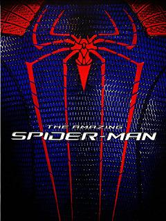Видеообзор The Amazing Spider Man.